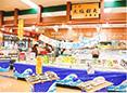 丸塩鮮魚 本店