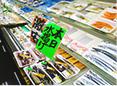 丸塩鮮魚 綾部店